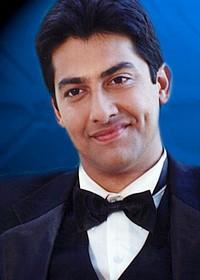 Афтаб Шивдасани