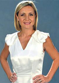 Адриана Эстевес