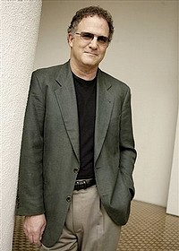 Альберт Брукс
