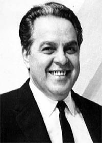 Альберт Р.