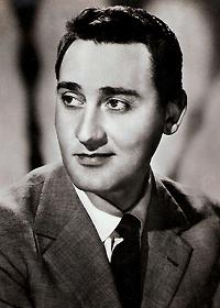 Альберто Сорди