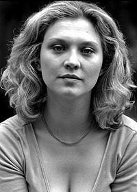 Аманда Редман