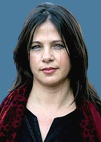 Ана Колчеро