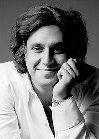 Антонио Фагундез