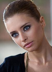 Ариадна Каброл