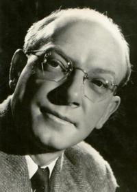 Артур Лоу