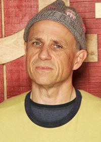 Боб Голдтуэйт