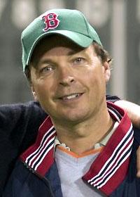 Бобби Фаррелли