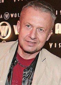 Богуслав Линда