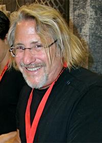 Брайан Левант