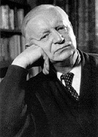 Карл Теодор Дрейер