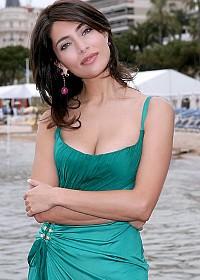 Катерина Мурино