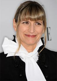Кэтрин Хардвик