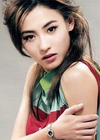 Сесилия Чунг