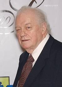 Чарльз Дернинг