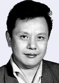 Че Чанг
