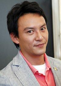 Чен Чанг