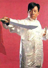 Чиа-Лянг Лиу