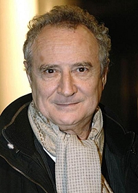 Даниэль Прево