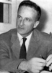 Фред Циннеманн