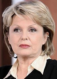 Габриела Ковнацка