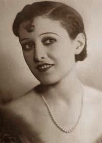 Джорджия Хейл