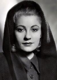 Гизела Улен
