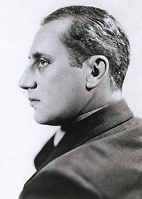 Граучо Маркс