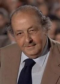Гвидо Альберти
