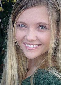 Ханна Лохнер