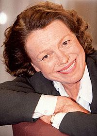 Ива Янжурова