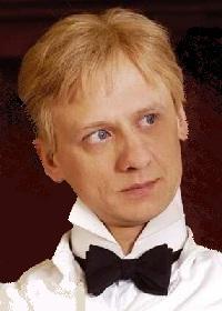 Иван Барнев