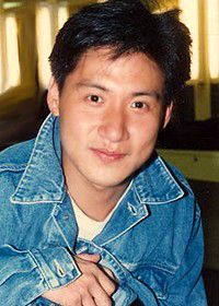 Джеки Чун