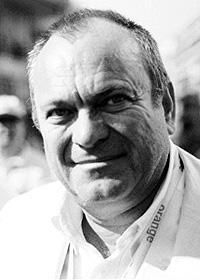 Жан-Кристоф Буве