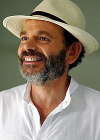 Жан-Пьер Дарруссен