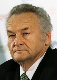 Ежи Сколимовский
