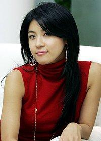 Фото Чжи Вон