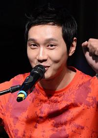 Фото Хён У