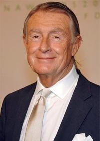 Джоэл Шумахер