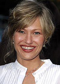 Joey lauren adams 2013