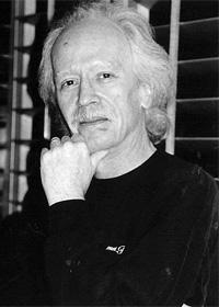 Джон Карпентер