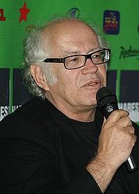 Йос Стеллинг
