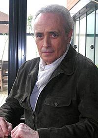 Фото Хосе Каррерас