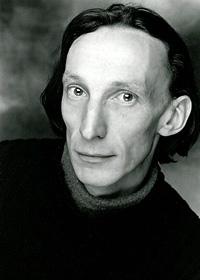 Джулиан Ричингс