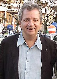 Юлиуш Махульский