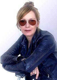 Катя Флинт