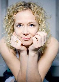 Катя Риманн