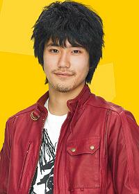 Кеничи Матсуяма