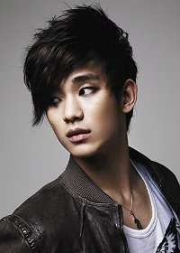 Су Хен Ким