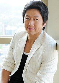 Су Ро Ким